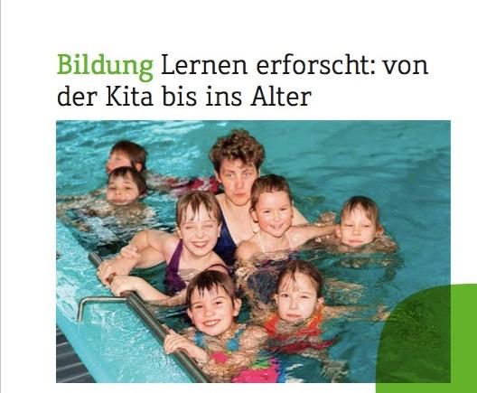 WZB_Mitteilungen