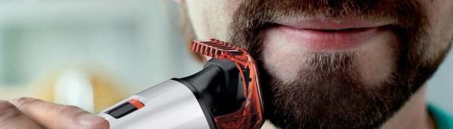 tondeuse-barbe