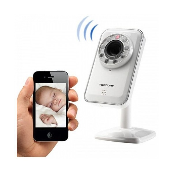 camera-de-monitorizare-bebelusi-wireless-6750-74