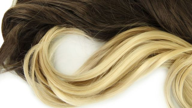 meches-clips-tissages-extensions-cheveux_5214087