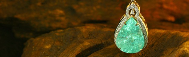 5-choses-savoir-acheter-pierres-precieuses-624x189