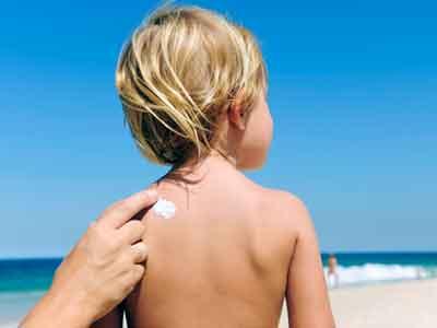 3115-creme-solaire-enfant-le-bon-choix