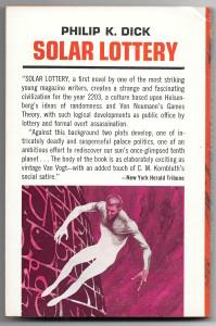 solar lottery 3b