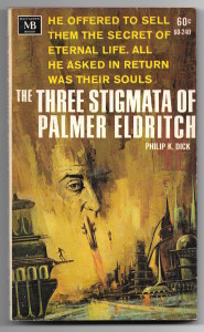 the three stigmata2