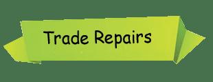 Trade-Repairs