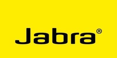 Jabra Announces Q2 Cashbacks Promotion - Contact-Centres.com