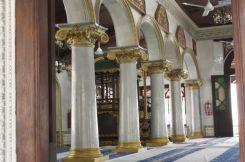 Kampung Kling Mosque_9