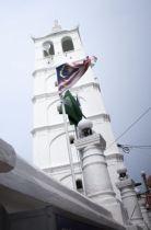 Kampung Kling minaret_1