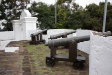 St. John's Fort_4
