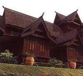 melaka_sultanate_palace
