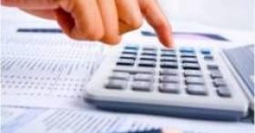 calculo1 300x183 Tablas ISR y subsidio al empleo mensuales para 2013