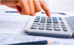 calculo1 300x183 Calculo de Retencion de ISR, IMSS e Infonavit 2014 a los Trabajadores – Calculadora en Excel