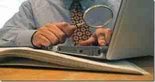 dictamen thumb Nuevas Áreas de Oportunidad para un Dictaminador – Revision, Atestiguamiento y Otros…