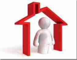 hogar thumb Enlace infonavit Empresas   Paga Oportunamente tus Aportaciones