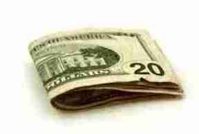 dolares Como enviar Dinero desde Estados Unidos? Compara precios en envio de Remesas