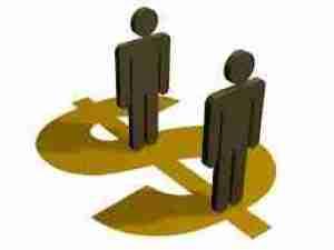requiere dinero 300x225 Se puede pelear la Resolucion de Modificacion de Grado de Riesgo de Trabajo del IMSS?