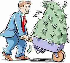 dineroenefectivo Eliminar Ley de IETU e IDE para 2014 pero seguir informando sobre Depósitos en Efectivo   Reforma Fiscal 2014