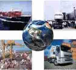 importaciones2 thumb Inscribir Nuevo Agente Aduanal a Padrón de Importadores