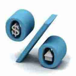 interesesinfonavit Descargar Constancia de intereses 2011 de Crédito Infonavit para tu declaración anual