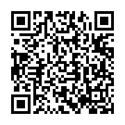 image thumb Quienes pueden Expedir CBB en 2014 – Limite para Personas Fisicas y Morales de 250 mil