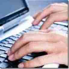 declaraciones y pagos 2012 thumb Cual proporcion de IVA debo Utilizar en Declaraciones y Pagos   1.0 O 0.9999