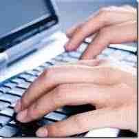 declaraciones y pagos 2012 thumb Declara y Paga en el SAT – Personas Fisicas, Morales, RIF y Salarios