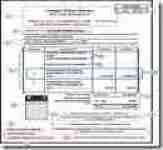 ejemplo comprobante colegiatura 2012 thumb Deducción de Colegiaturas 2012 Personas Físicas   Requisitos Pago del Servicio Educativo