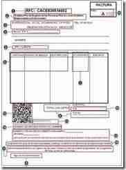 CBB SAT 2013 thumb Las Deducciones Personales y requisitos de comprobantes fiscales   DA Personas Físicas