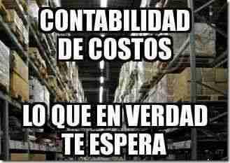 costos humor contable thumb Humor Grafico exclusivo para Contadores   Viernes de Desestres