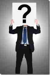 preguntas SAT thumb Guía de la Facturación Electronica con lo que debes conocer del CFD y CFDI 2013