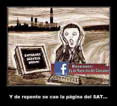 556745 433557346719479 448582751 n thumb Epoca de Declaraciones Anuales – Descripcion Grafica y Humor Contable