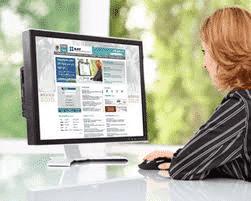 confirmarcitasat2 thumb Vídeo Guía para Sacar tu Cita en el SAT   Solicitar, Confirmar, Cancelar o Consultar tu Cita por Internet