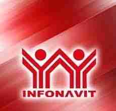 infonavit dict thumb Como pagar el Credito Infonavit cuando un Empleado tiene varios patrones?