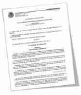 ley general de educacion 2013 thumb Descarga la Ley General de Educación de México en PDF Vigente en 2013   DOF