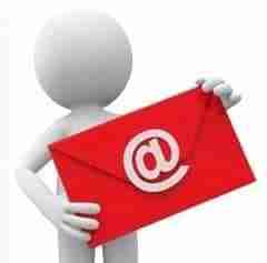 buzon fiscal SAT thumb Guía para usar el Buzón Tributario del SAT   Recibir Notificaciones y Comunicados