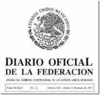 DOF.GOB .MX thumb Presupuesto de Egresos de la Federacion 2014   Publicado en el Diario Oficial de la Federacion