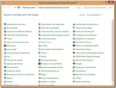 image thumb2 Solucion a los Problemas de JAVA con la Pagina del SAT – Ingresar a SOLCEDI, SICOFI, Pagos Provisionales, Etc..