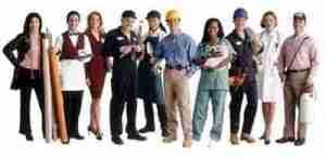 RIF SAT 300x147 Cuantos Familiares pueden tributar en el Régimen de Incorporación Fiscal (RIF)