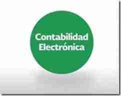 contabilidad electronica contadormx thumb Contabilidad Electronica hasta 2015 para Contribuyentes con Ingresos Mayores a 4 Millones