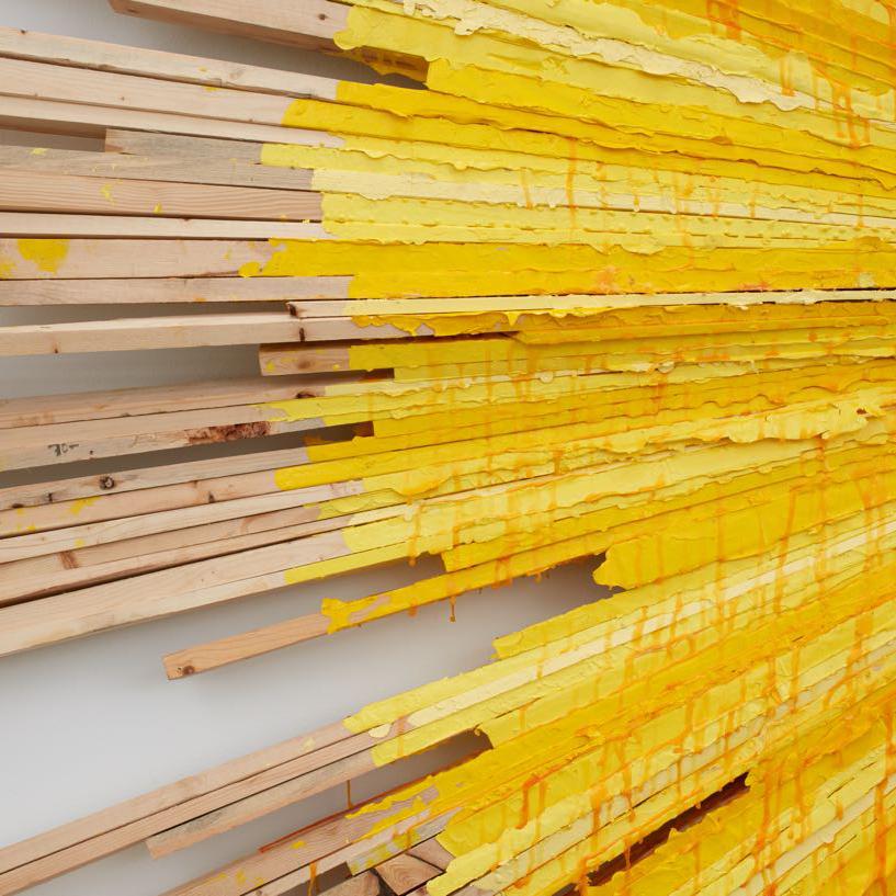 LAVC Art Gallery