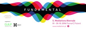 5 mediation biennale