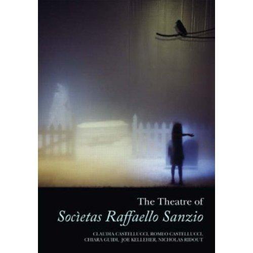 142__h=x_societas_raffaello_sanzio_paperback