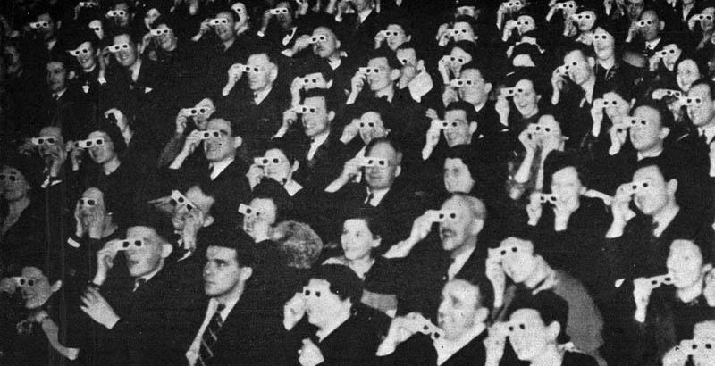 audioscopiks audience