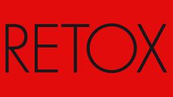 retox-250x140