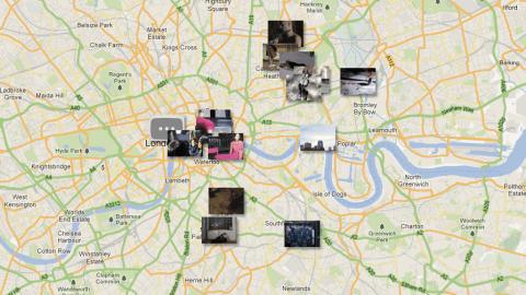 Screen shot 2012-08-14 at 12.35.56 PM