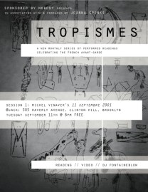 tropismes1