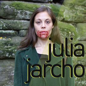 juliajarcho