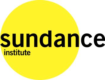 sundance_institute_logo_detail_02