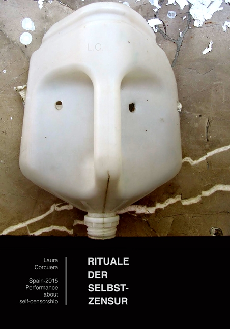 burial_mask_lc