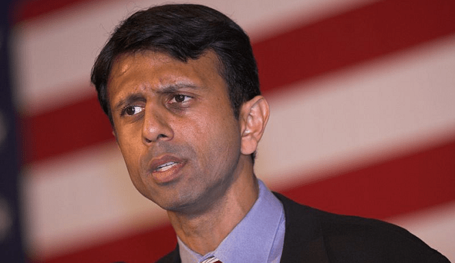 Bobby-Jindal-Republican-Party-Stupid